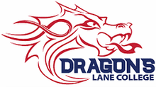 Lane dragons